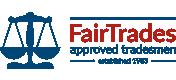 FairTrades Web
