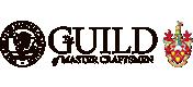 Guild Web