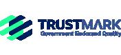 Trustmark Web