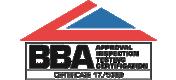 BBA Logo Web